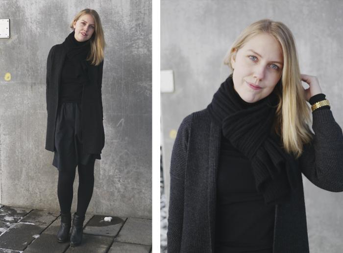 koldt vinter outfit3