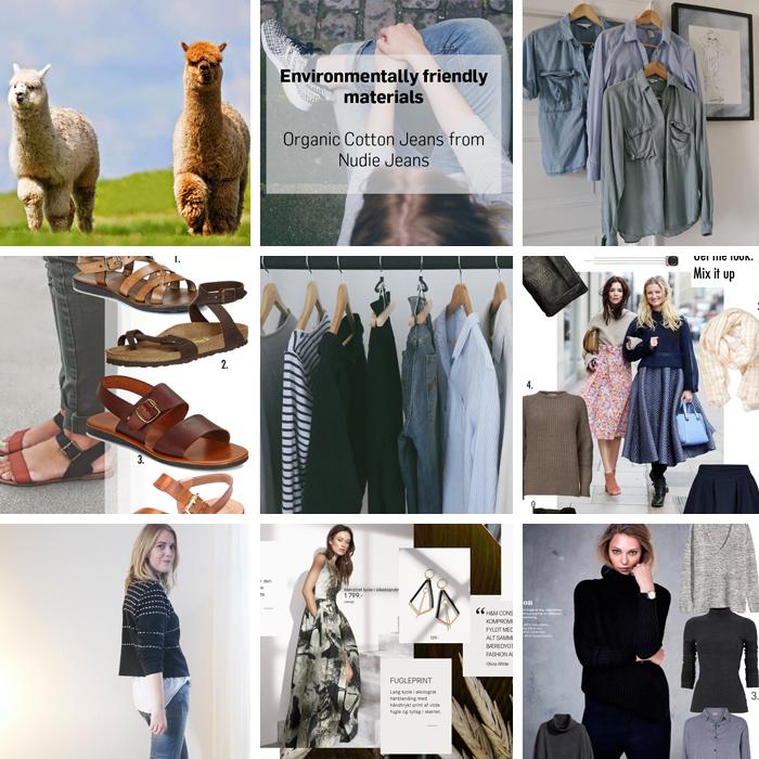 mest kommenterede indlæg bedre mode 2015