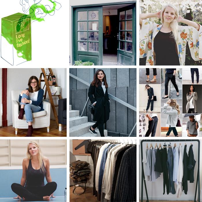mest læste indlæg bedre mode 2015