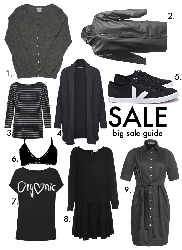 sale black 2016