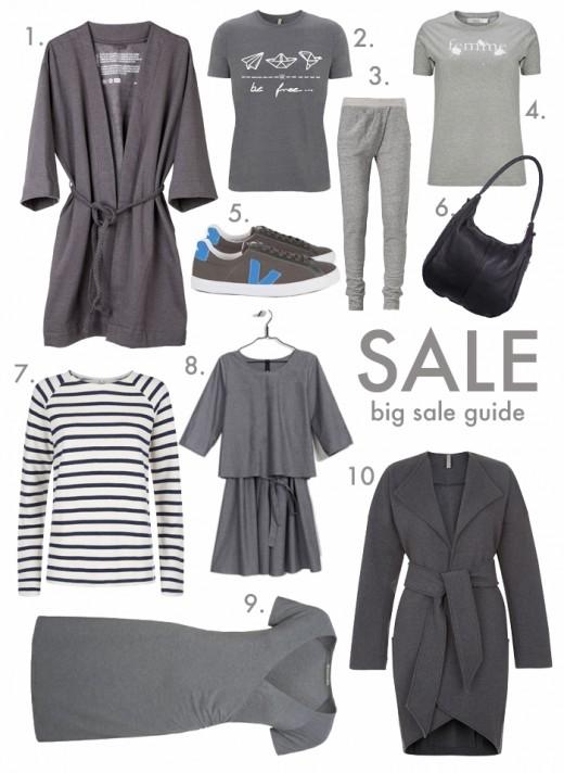 sale grey 2016