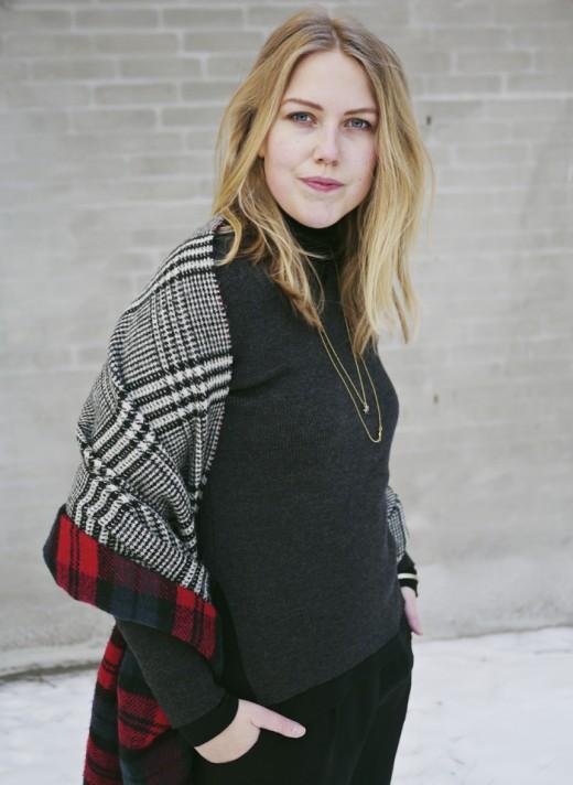 vinter outfit med små ændringer2