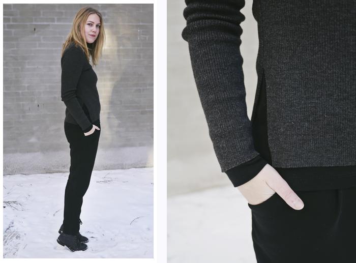 vinter outfit med små ændringer5