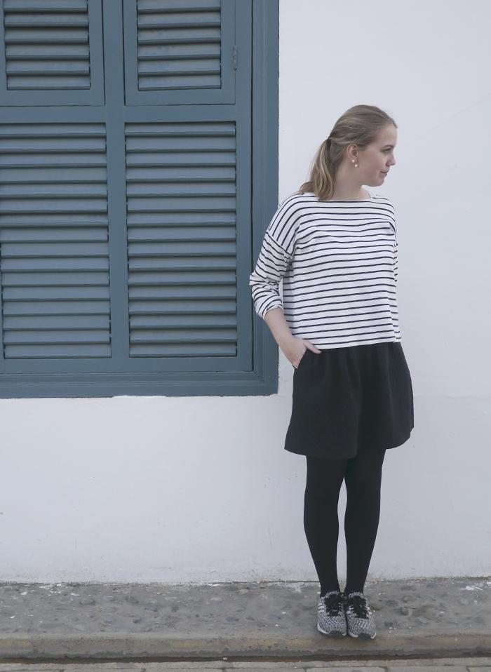 outfit med striber2