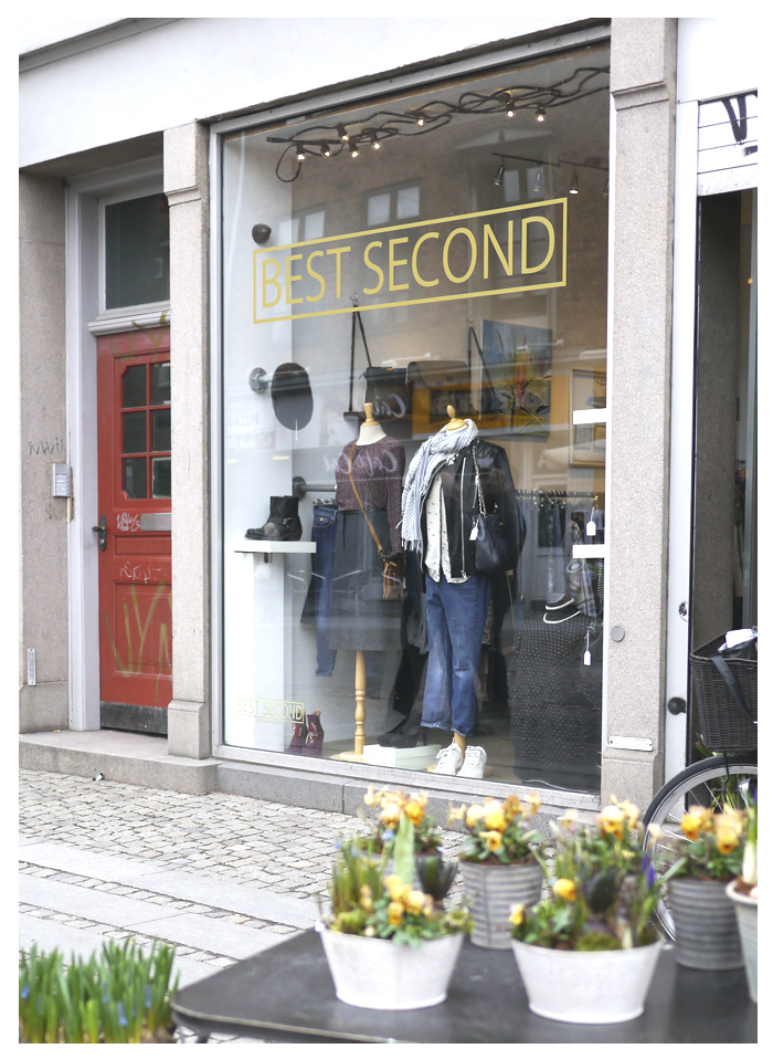 bedre shopping i roskilde best second1