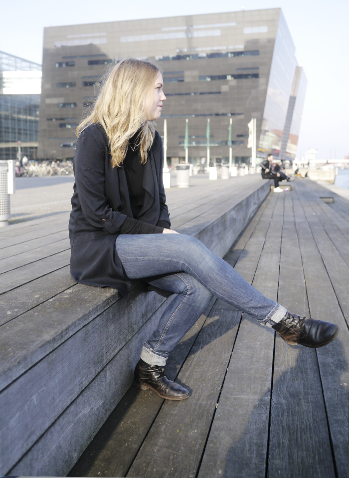hmconscious outfit paa havnen 1