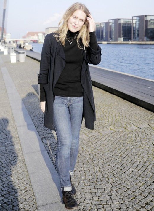 hmconscious outfit paa havnen 3