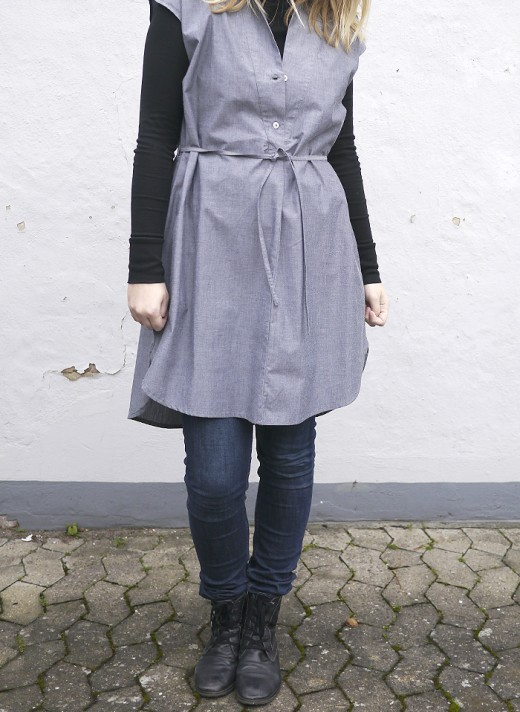 kowtow clothing2