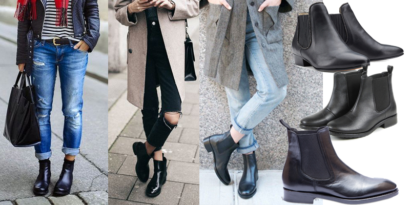 ultimativ shoppeliste 20 chelsea boots
