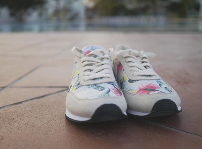 veja flower sneakers3