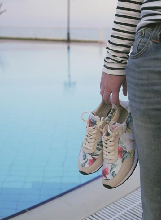 veja flower sneakers4