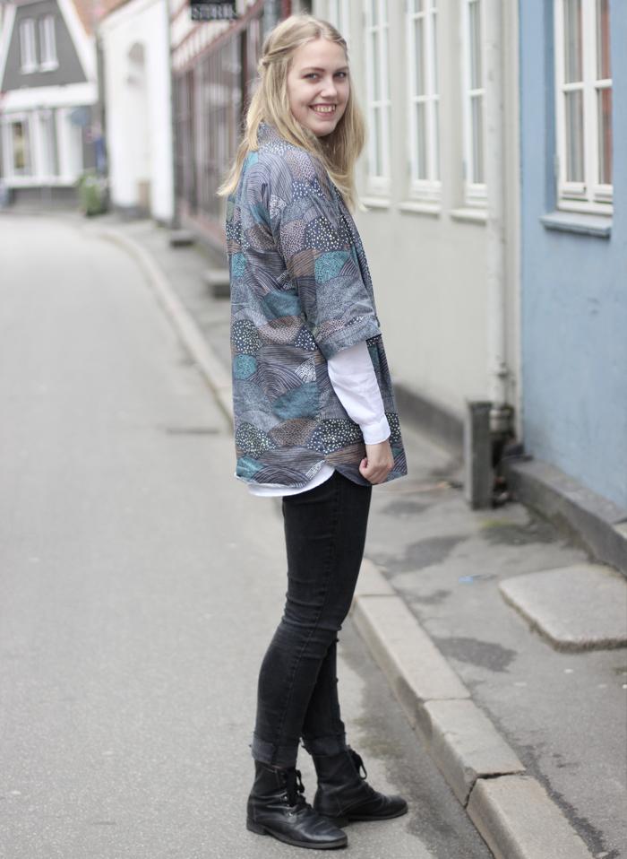 aarhus outfit 2