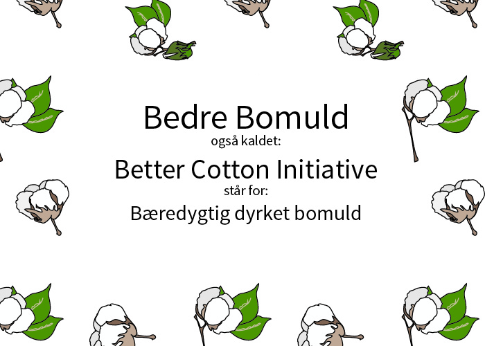 better cotton initiative is