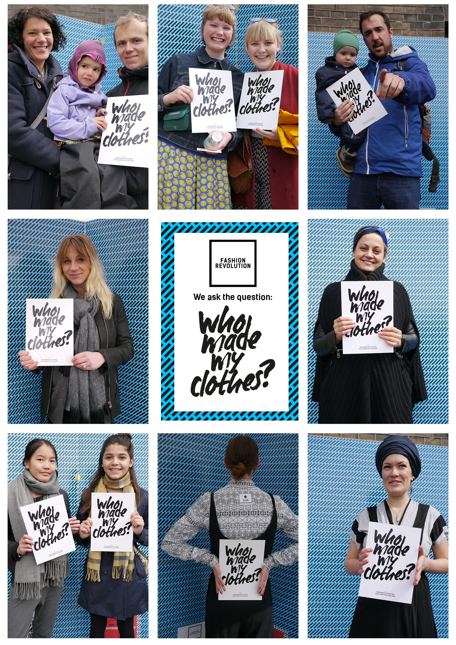 fash rev denmark collage2
