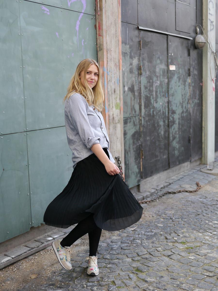 outfit med genbrugsfavoritter4