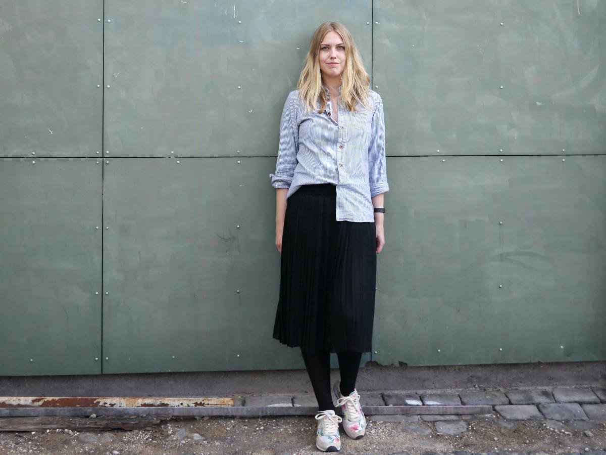 outfit med genbrugsfavoritter5