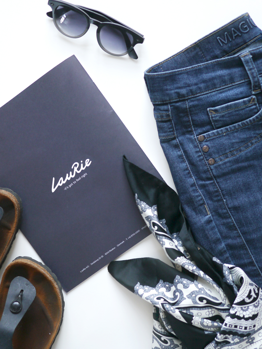 bedremode laurie jeans1