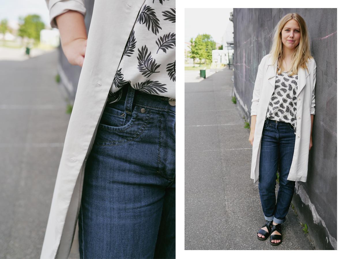 outfit med high street favoritter3