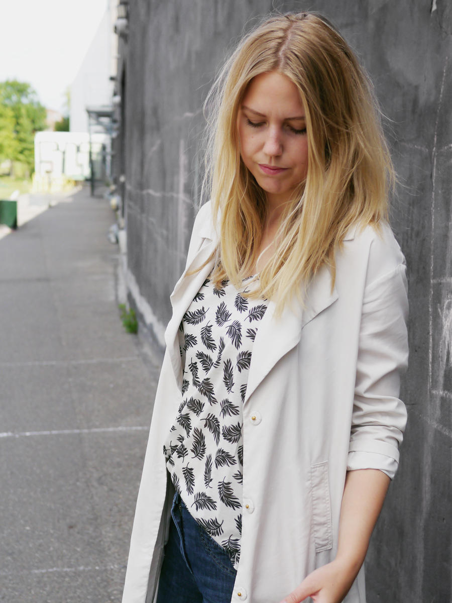 outfit med high street favoritter4