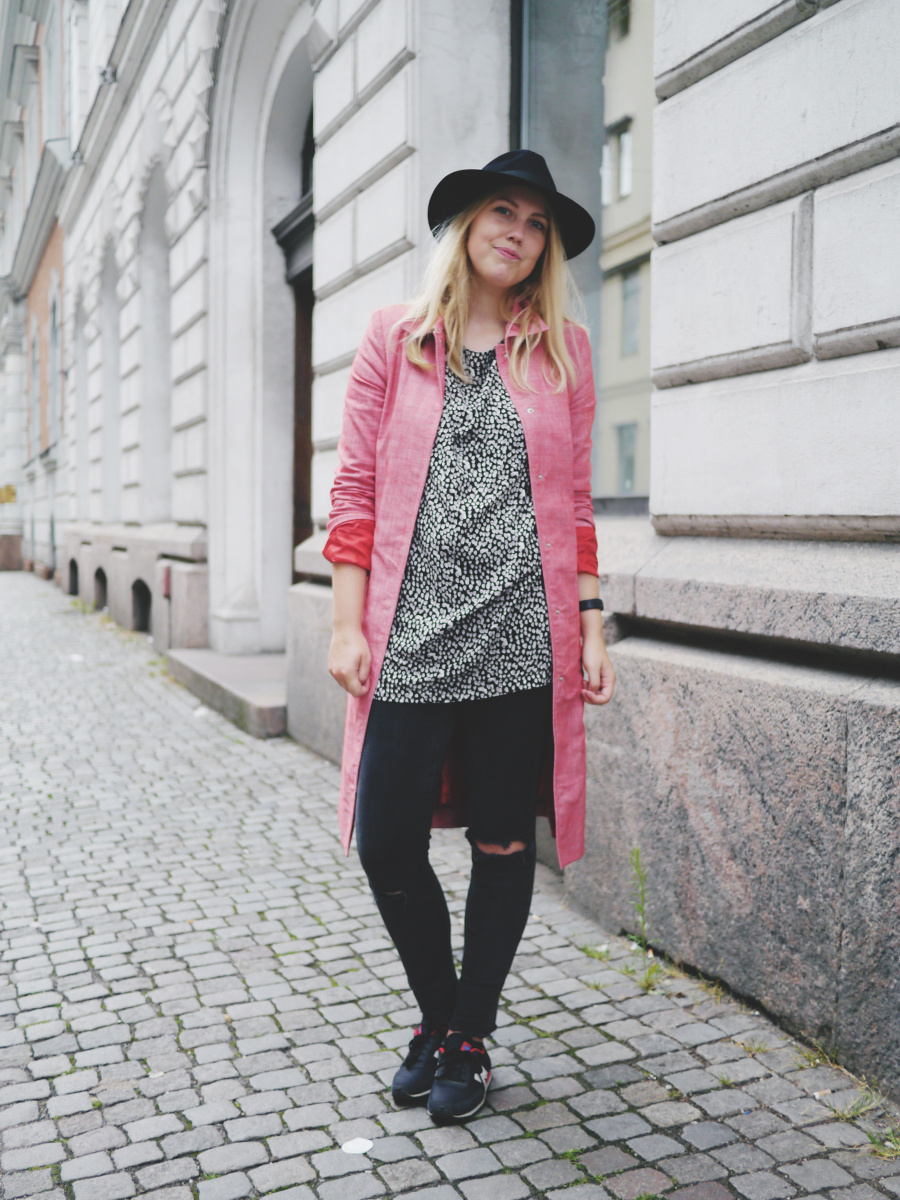 bedremode byttet outfit3