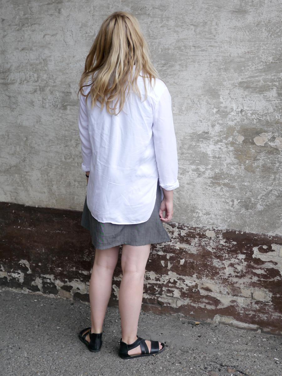 en kjole 3 outfits 3