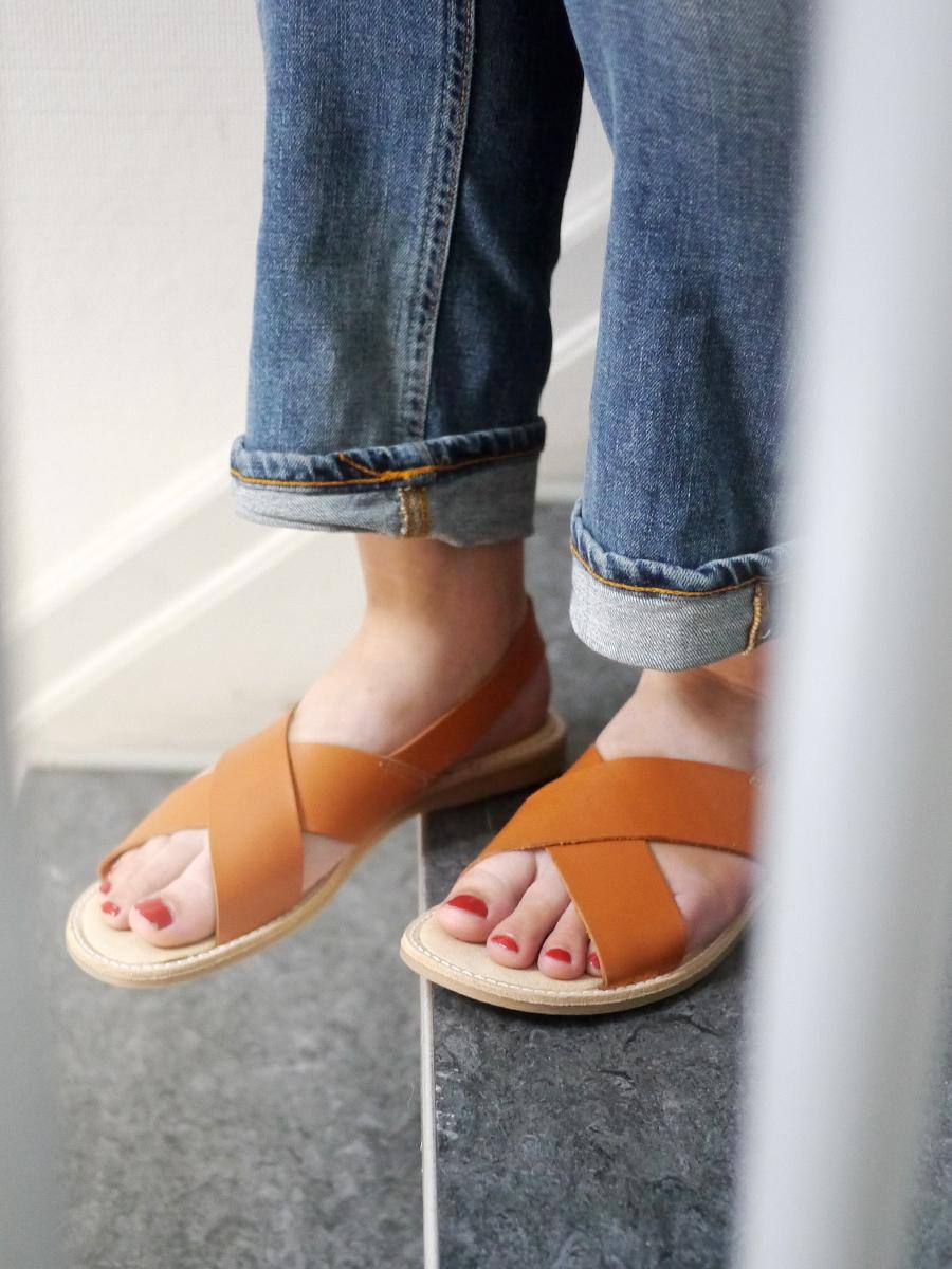 kavat sandaler1