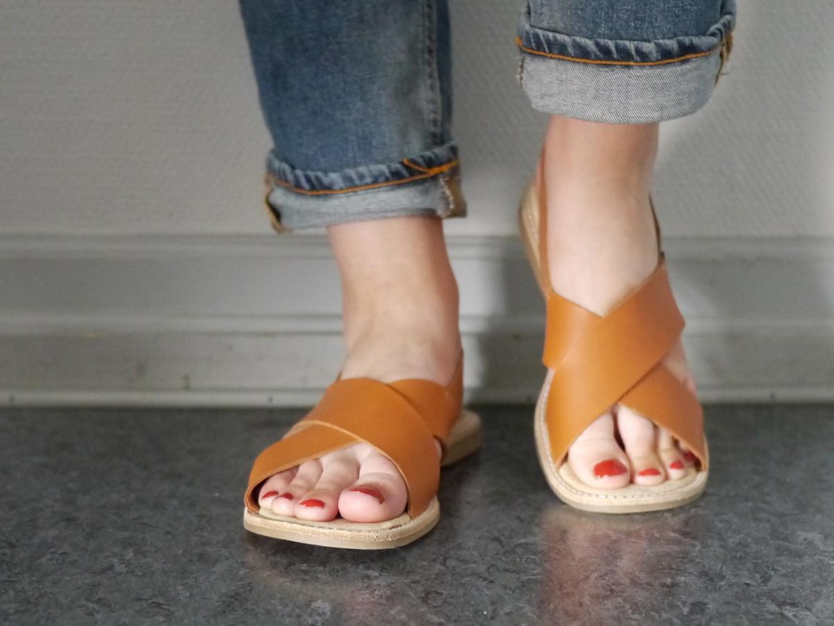 kavat sandaler2