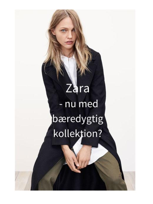bedremode-zara-join-life2