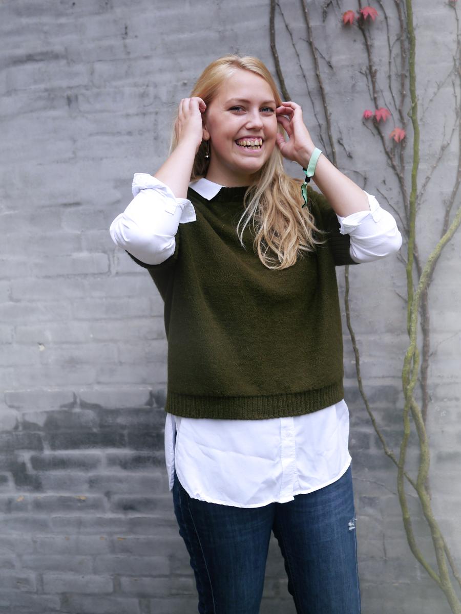 brigida sweater igen 1