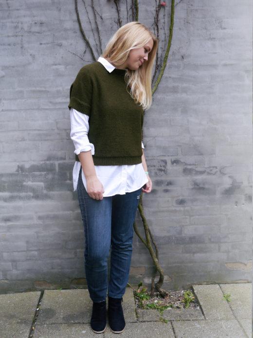 brigida sweater igen 2