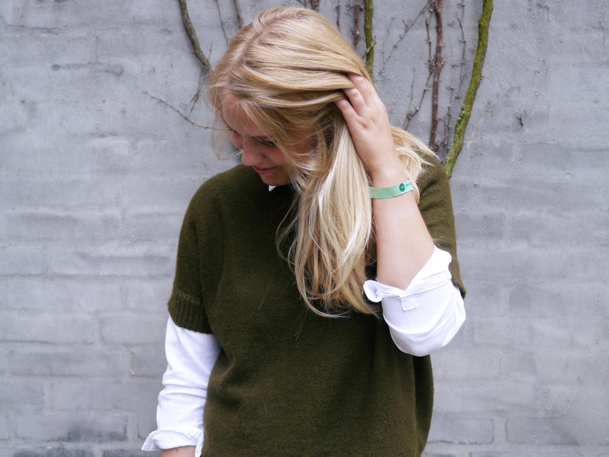 brigida sweater igen 4
