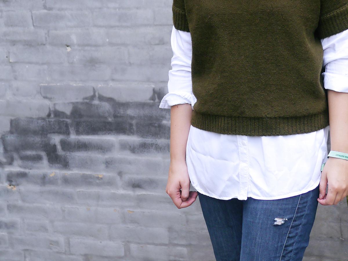 brigida sweater igen 5