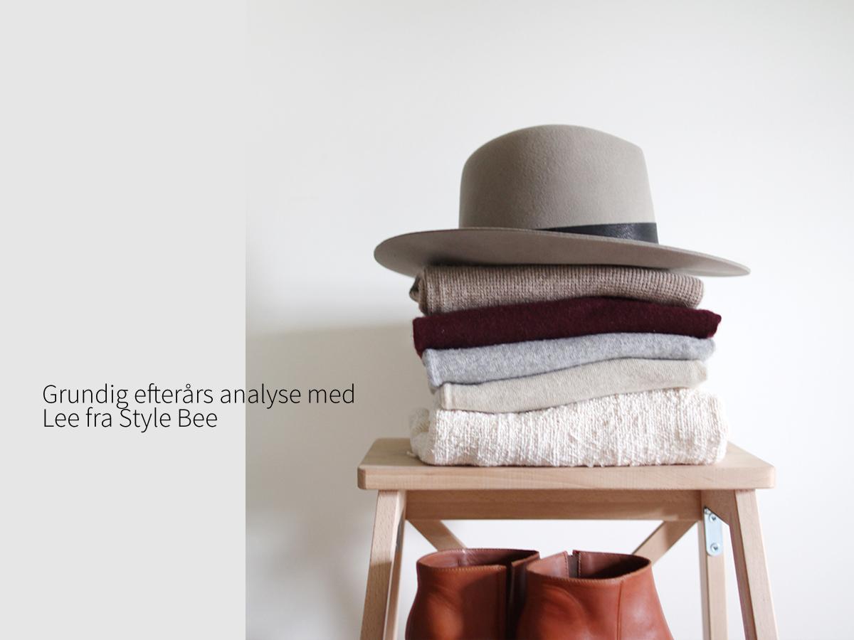 efteraars-garderobe-analyse-med-style-bee