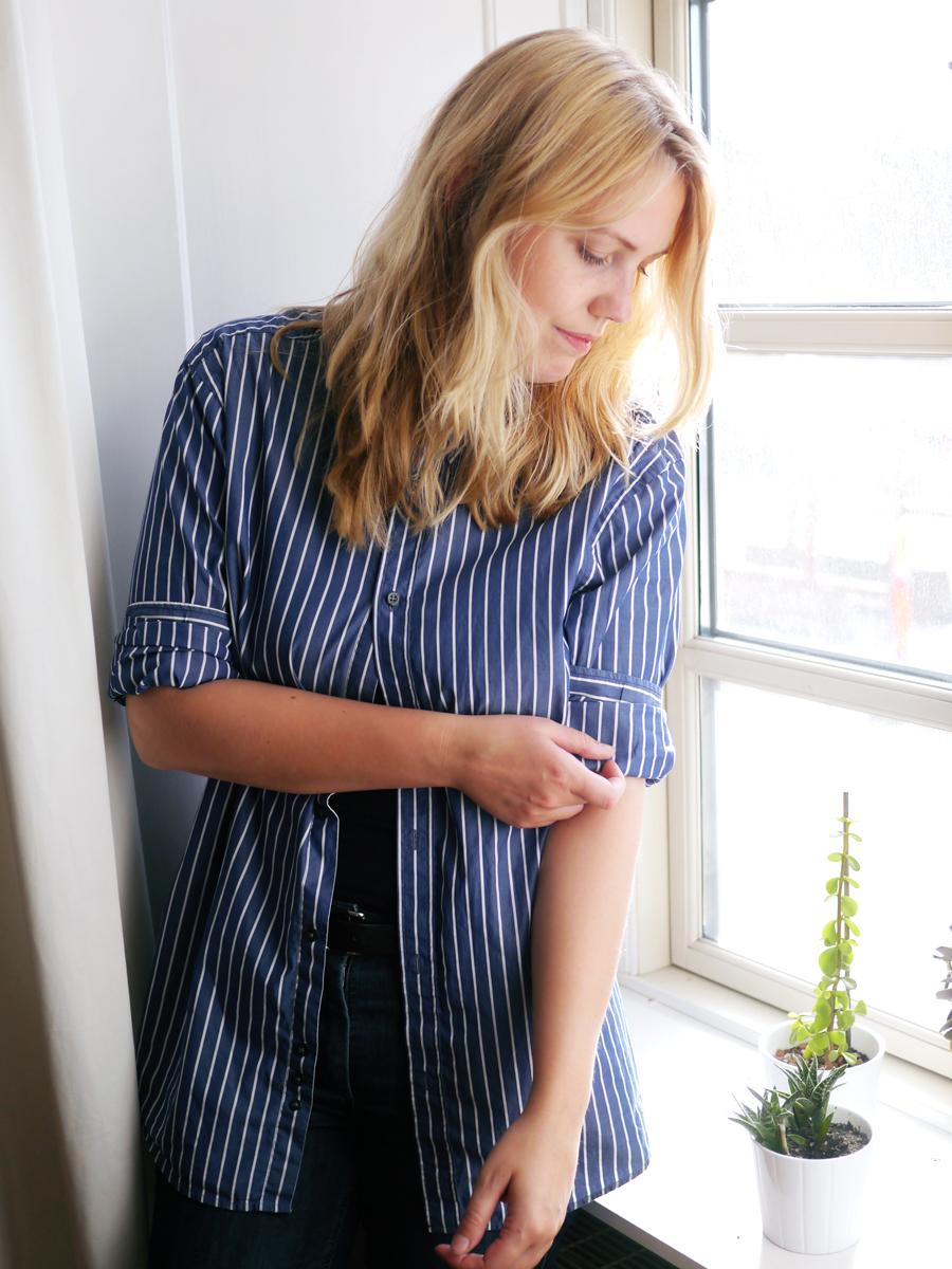 ny-skjorte-styling-1