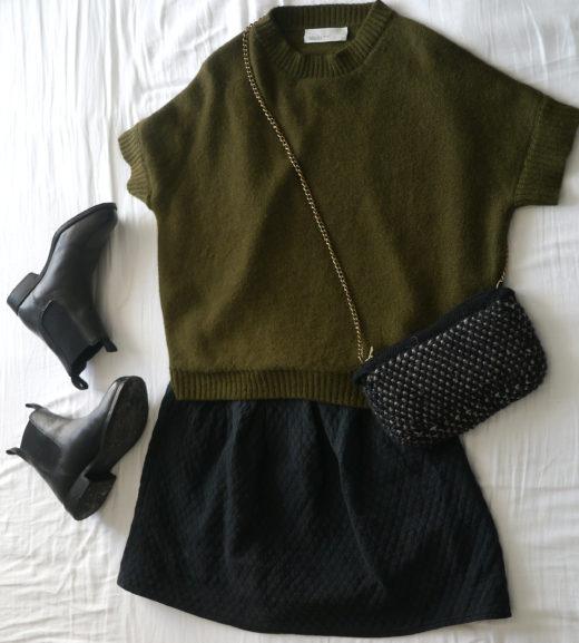 nye-outfits-flatlay4