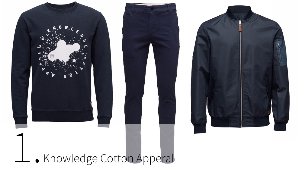 1-knowledge-cotton-apperal