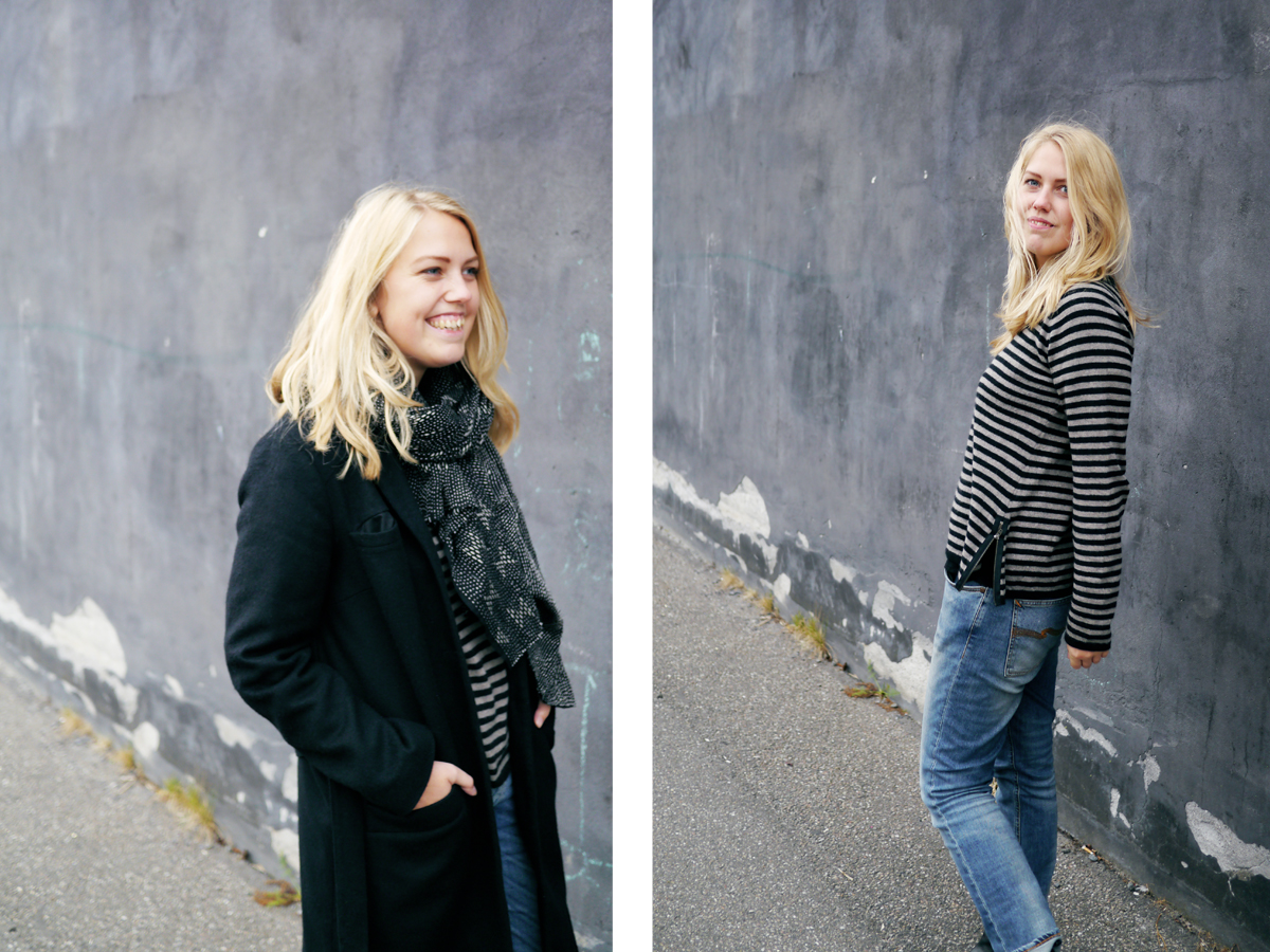 outfit-med-oenling-sweater1