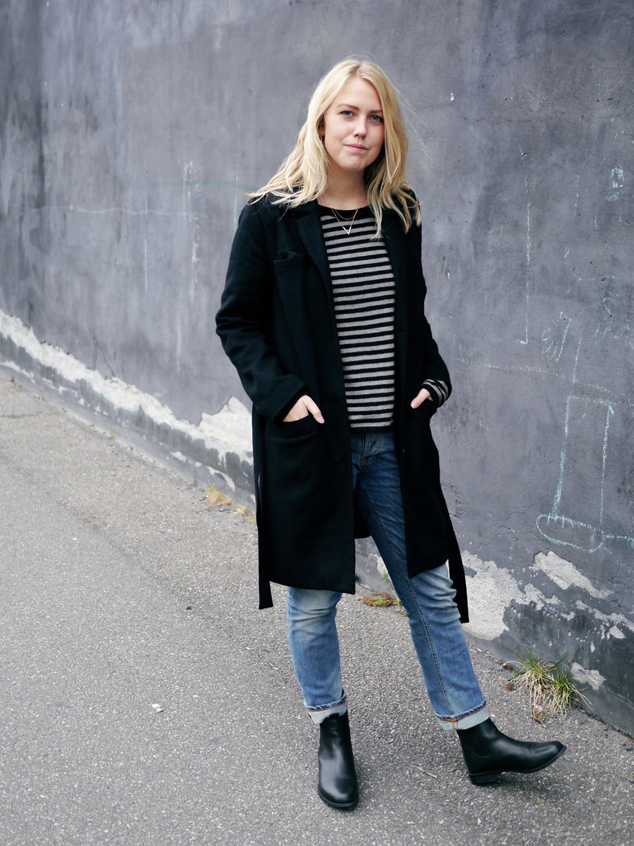 outfit-med-oenling-sweater2