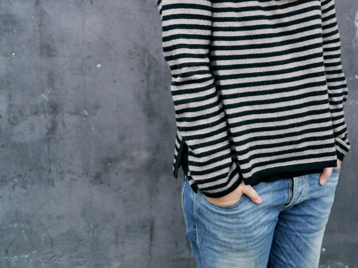 outfit-med-oenling-sweater5