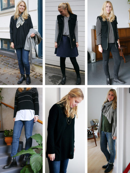 outfits-uge-43