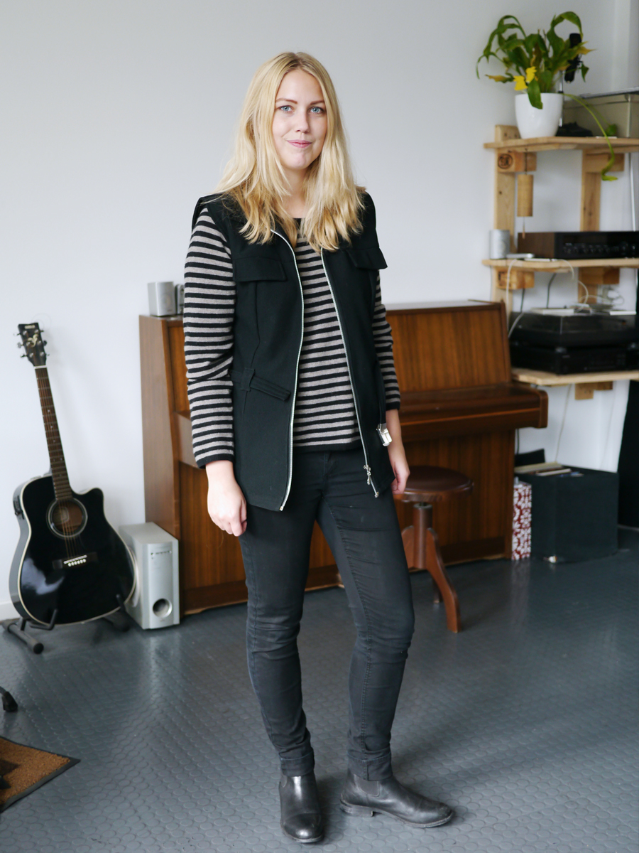 outfits-uge-43-onsdag