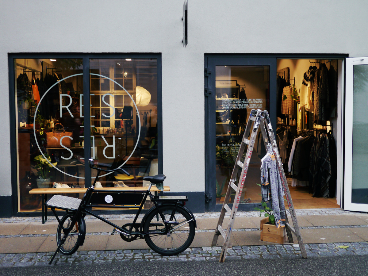 res-res-noerrebro-facade-1
