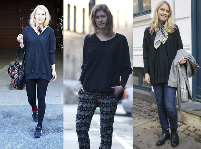 3-gange-muse-knitwear-paa-bedremode
