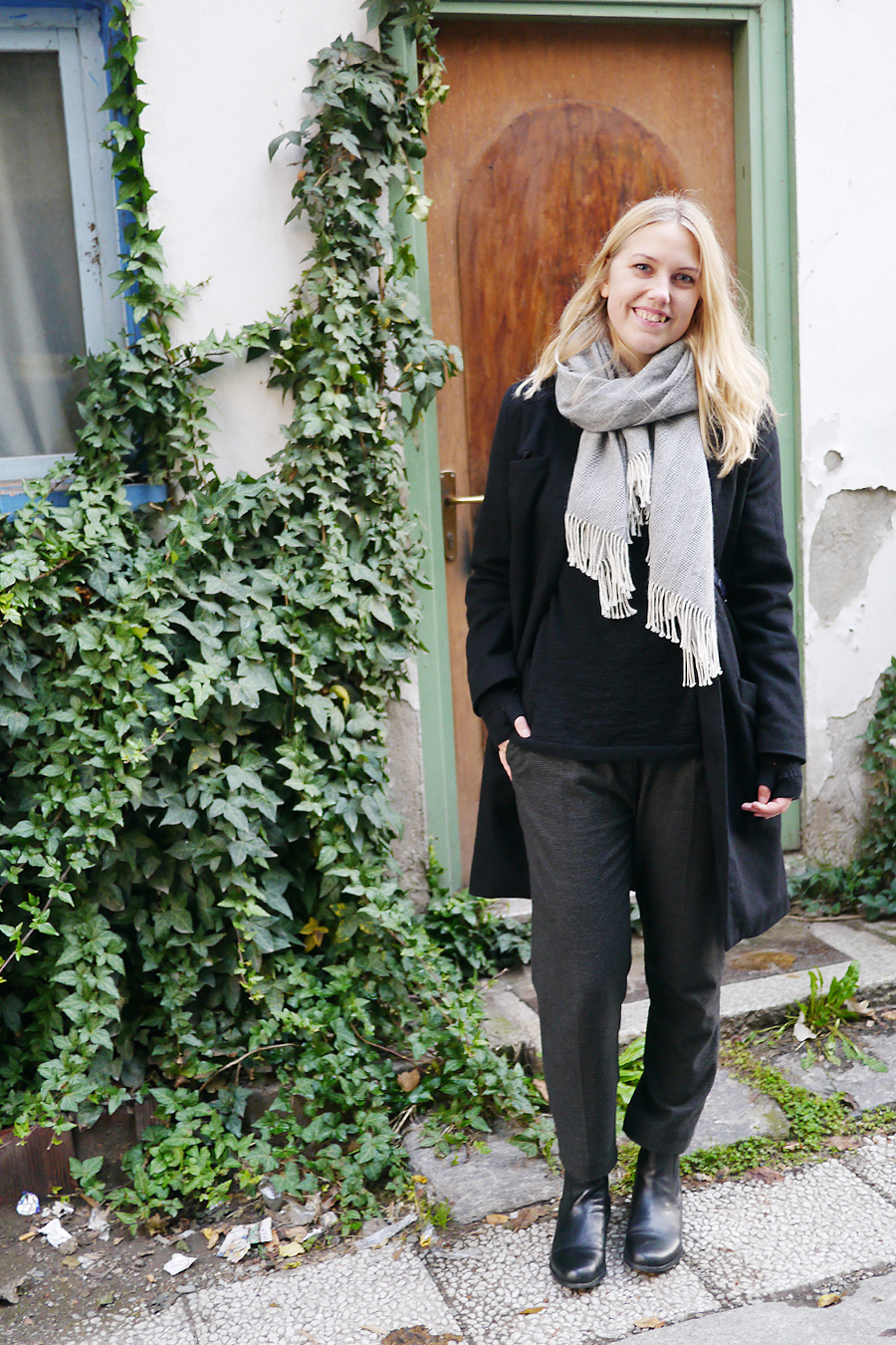 outfit-uge-45-fredag