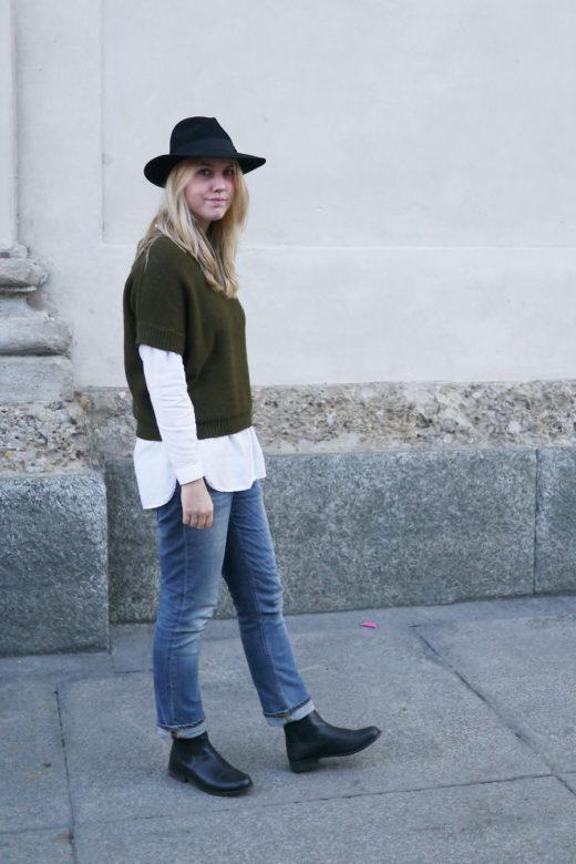 outfit-uge-45-loerdag