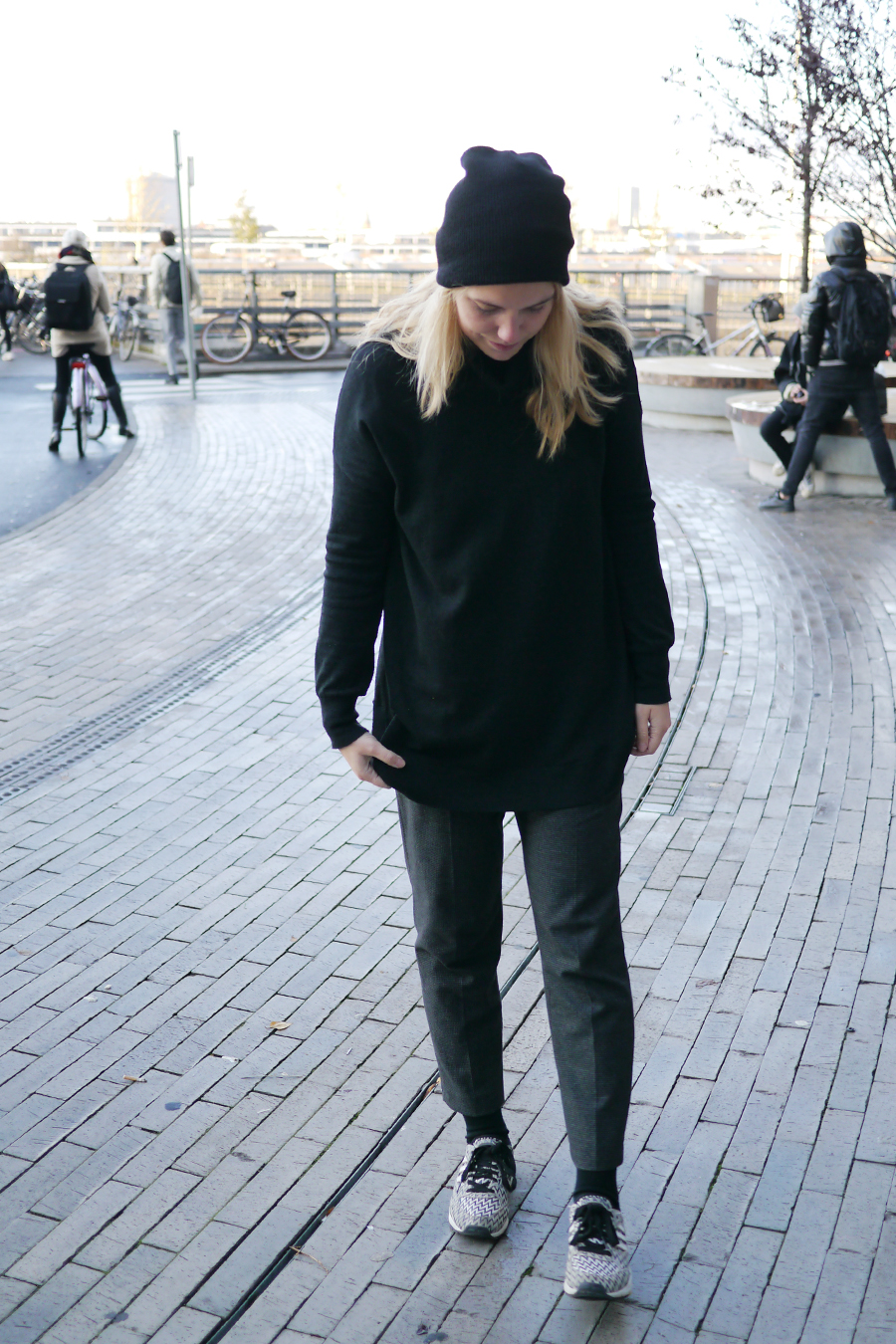 outfit-uge-45-onsdag
