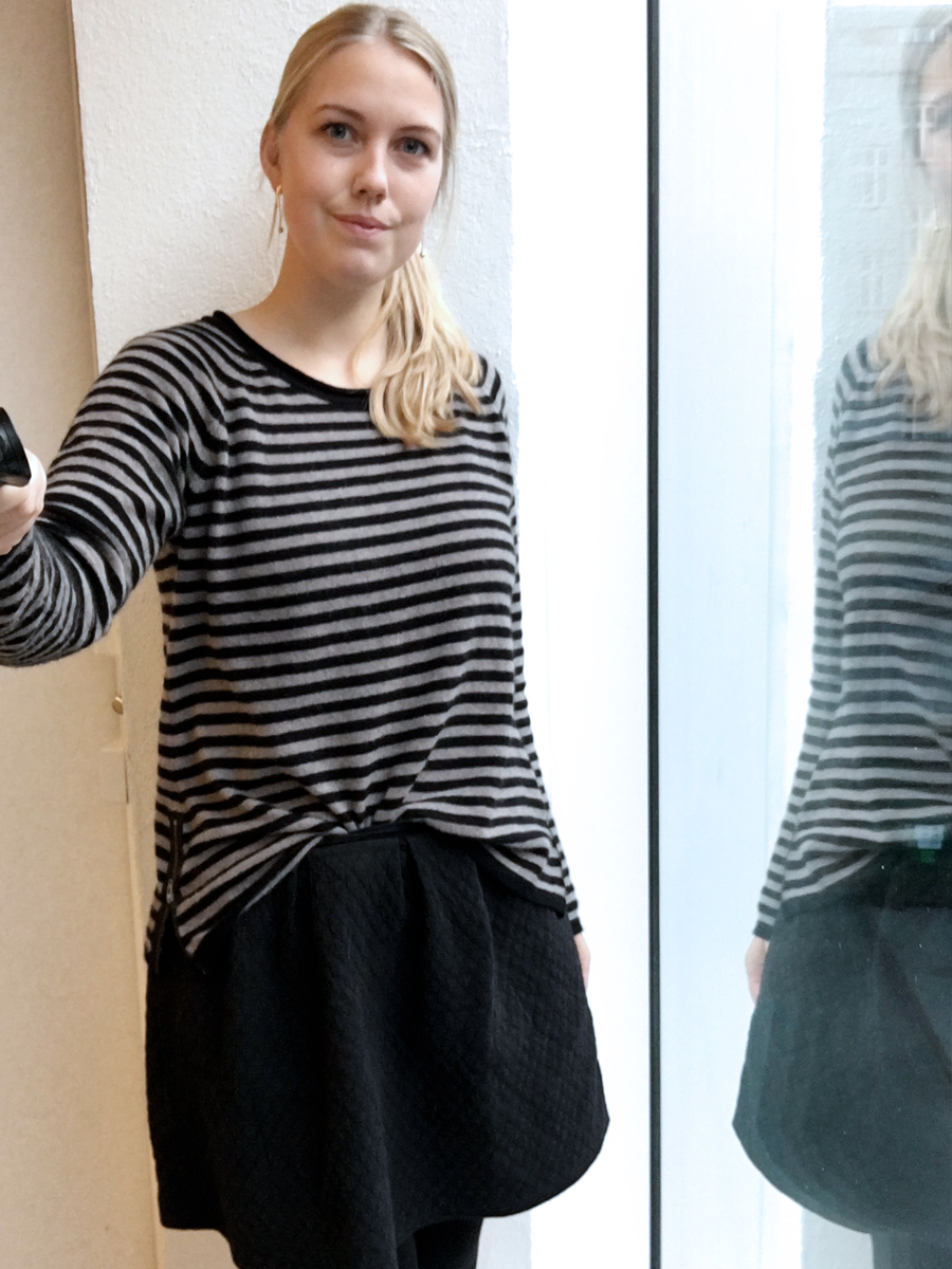 outfit-uge-45-tirsdag