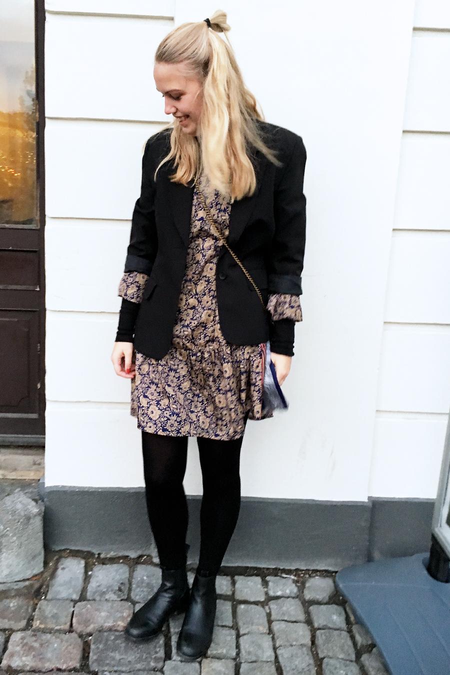 outfit-uge-46-torsdag