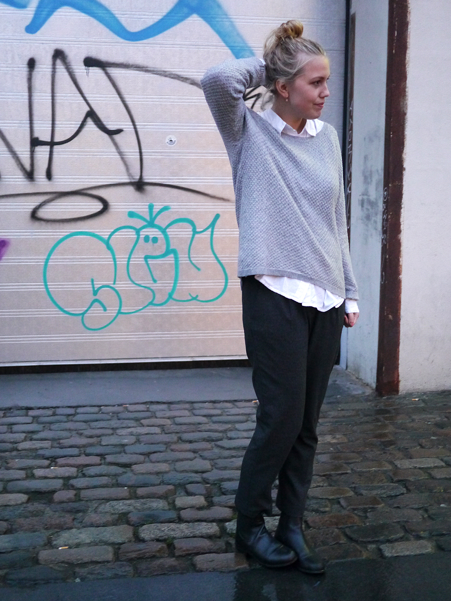 outfits-uge-44-mandag