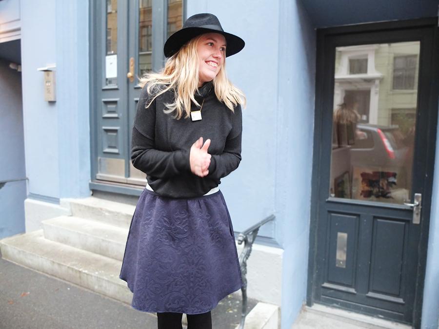 outfits-uge-44-soendag